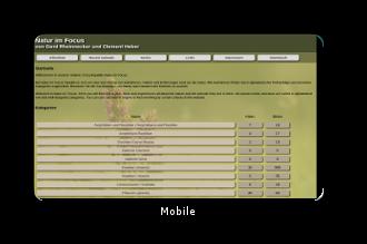 t-online mobile ansicht